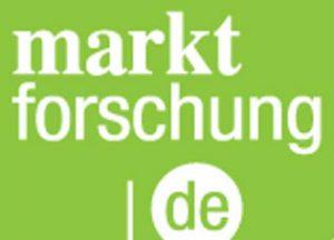 Das Institut für Marktforschung und Marketing-Research in Frankfurt.