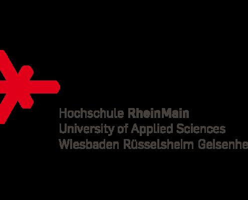 logo_hs_rheinmain_rot_rgb-farben