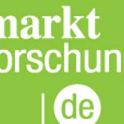 Das Institut für Marktforschung und Marketing-Research in Frankfurt.